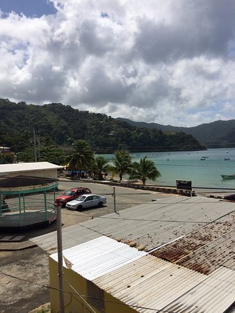‪‪Charlotteville‬, ‪Tobago‬: photo9.jpg‬