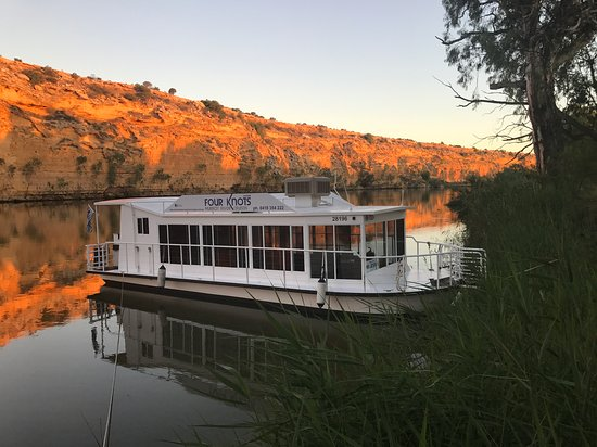 Mannum, Avustralya: getlstd_property_photo