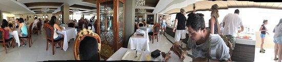 Best Western Premier Majestic Ponta Negra Beach: photo2.jpg