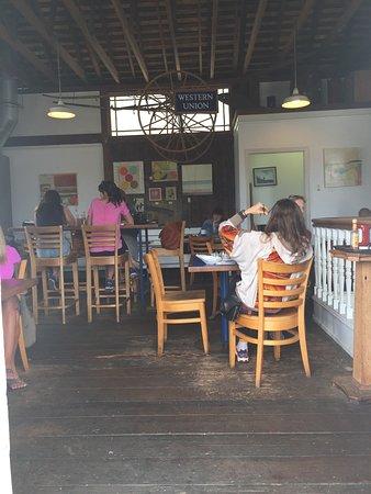 Photo of American Restaurant Pannikin Encinitas Cafe at 510 N Coast Highway 101, Encinitas, CA 92024, United States