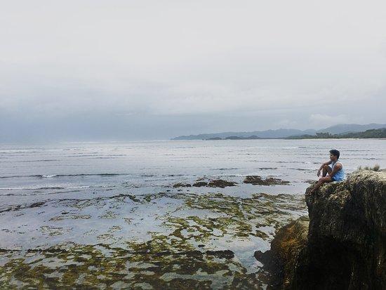 Santa Ana, Filippinerne: photo3.jpg