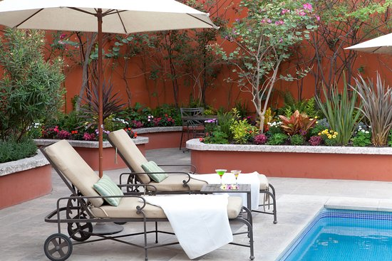 Hotel Casa Primavera ภาพถ่าย