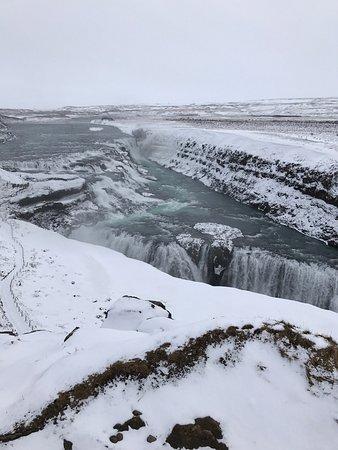 Iceland Horizon: photo0.jpg