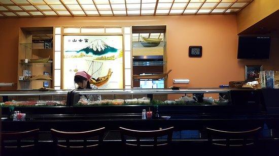 Nagoya Japanese Cuisine: 20170315_174747_large.jpg
