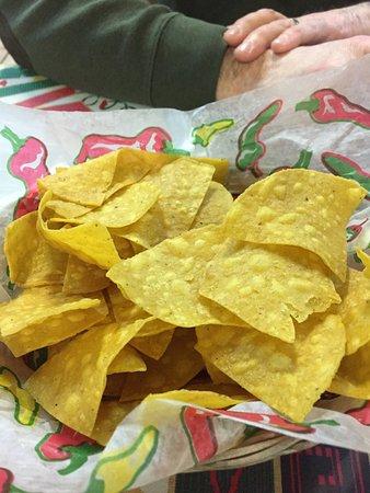 El Puerto Mexican Restaurant: photo0.jpg