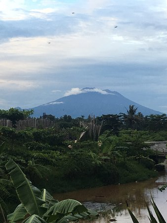 Keramas, Indonesia: photo3.jpg