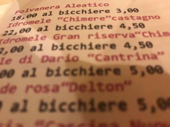 Brione, Italy: photo7.jpg