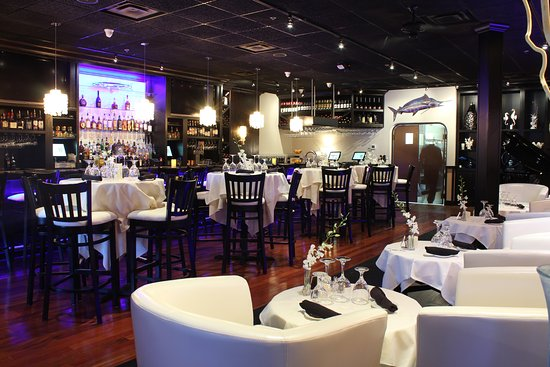 Blue Marlin Grille Palm Beach Gardens Restaurant Reviews Phone Number Photos Tripadvisor