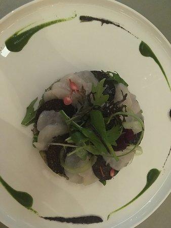 Restaurant Le 39 V : photo1.jpg