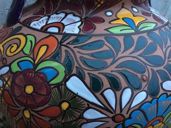 Windsor, MO: Cinco De Mayo Mexican Restaurant