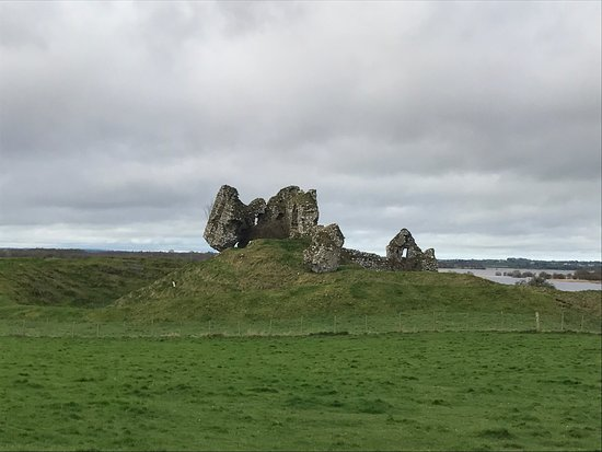 County Offaly, Irland: photo0.jpg