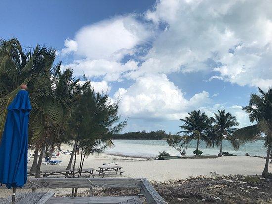 Bluff House Beach Resort & Marina: photo6.jpg