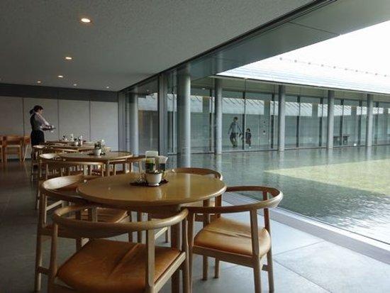 Sagawa Art Museum Foto