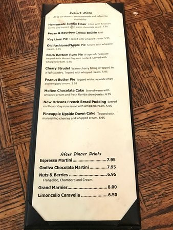 Kretch's Restaurant & Bar : photo2.jpg