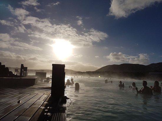 Grindavik, İzlanda: photo3.jpg