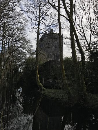 Утерард, Ирландия: photo2.jpg