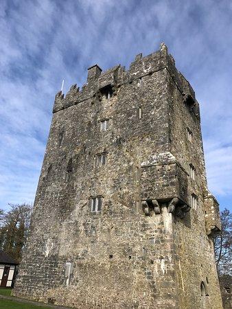 Утерард, Ирландия: photo3.jpg