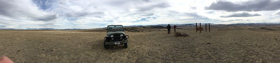 Grey Cliffs Ranch: photo0.jpg