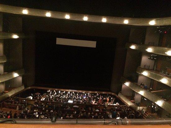 Winspear Opera House: photo0.jpg