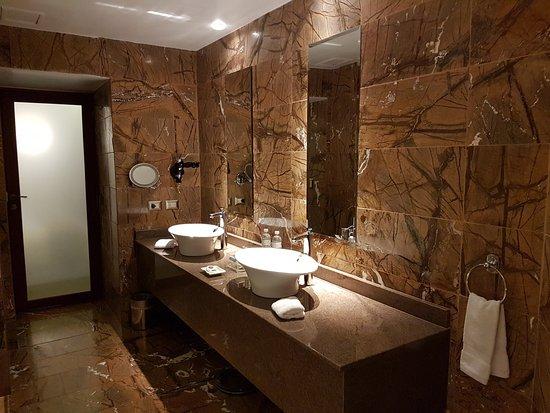 Foto Aranwa Cusco Boutique Hotel