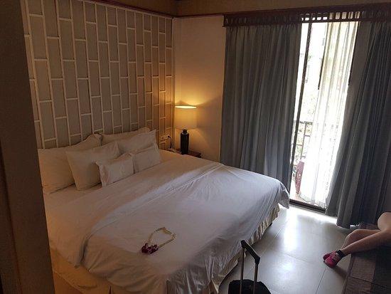 Patong Premier Resort: photo0.jpg