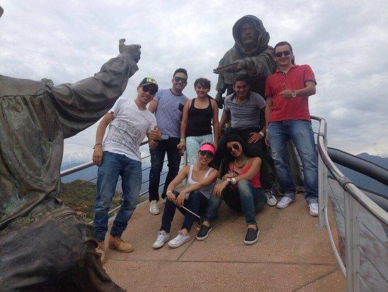 Parque Nacional de Chicamocha: photo0.jpg