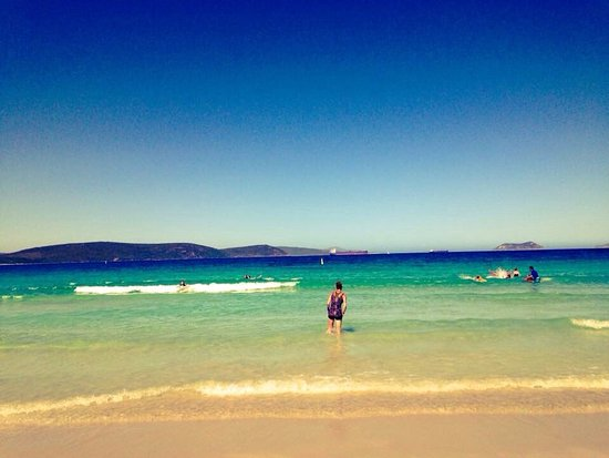 Олбани, Австралия: photo0.jpg