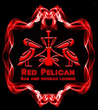 Red Pelican Bar and Hookah Lounge
