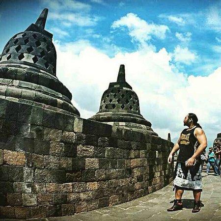 Explore Yogyakarta Private Tour & Travel