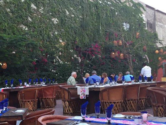Maria Corona Restaurant : photo2.jpg