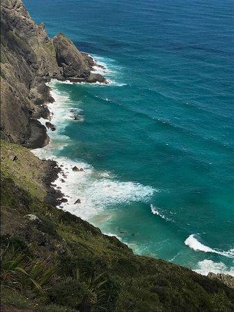 Kaitaia, นิวซีแลนด์: photo2.jpg