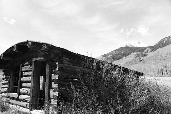 Ashcroft Ghost Town: photo6.jpg