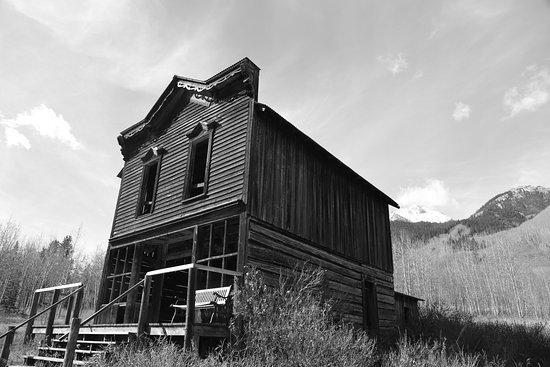 Ashcroft Ghost Town: photo8.jpg