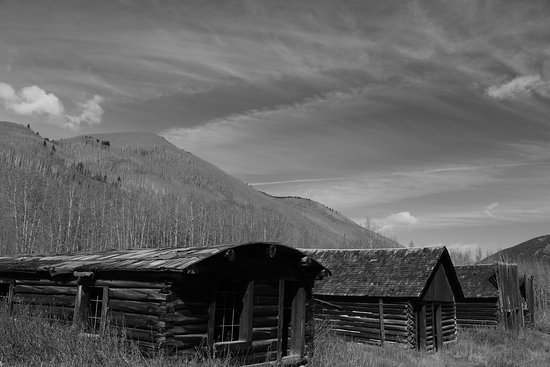 Ashcroft Ghost Town: photo9.jpg