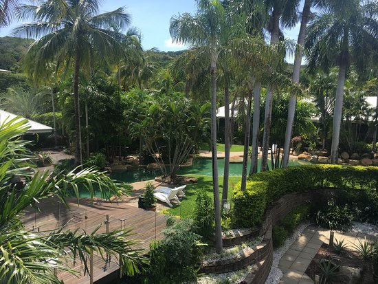Cooktown, Австралия: photo1.jpg