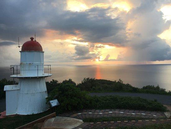 Cooktown, Австралия: photo0.jpg