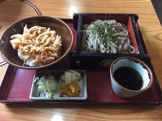 Yuki, Japonya: photo1.jpg