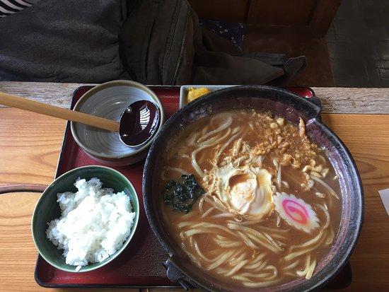 Yuki, Japonya: photo2.jpg