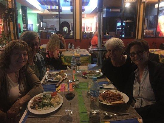 Mediterraneo Restaurant: photo4.jpg