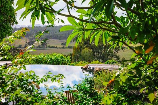 Grandchester صورة فوتوغرافية