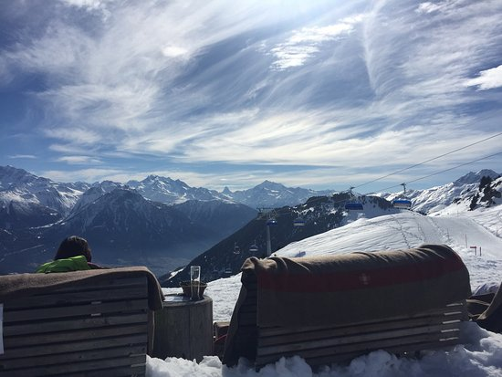 Riederalp, สวิตเซอร์แลนด์: photo0.jpg