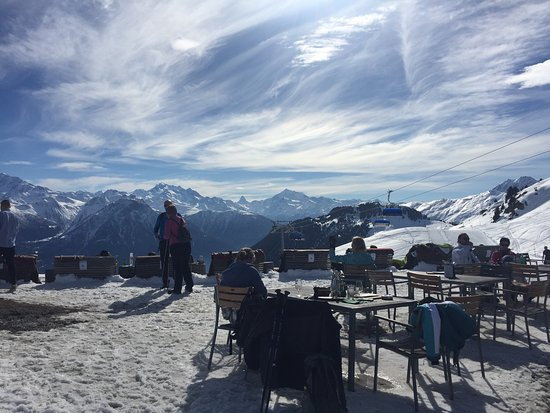 Riederalp, สวิตเซอร์แลนด์: photo1.jpg