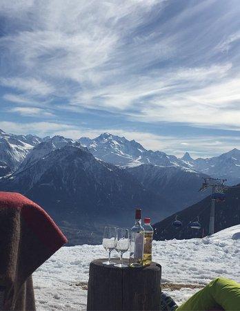 Riederalp, สวิตเซอร์แลนด์: photo4.jpg