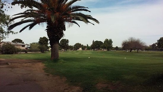Bellair Golf Club