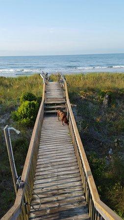 Holden Beach