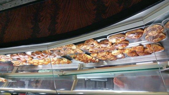 Mascalucia, Italië: Veramente eccezionale dal servizio al cibo,sono stato consigliato da mio fratello ciccio il giar