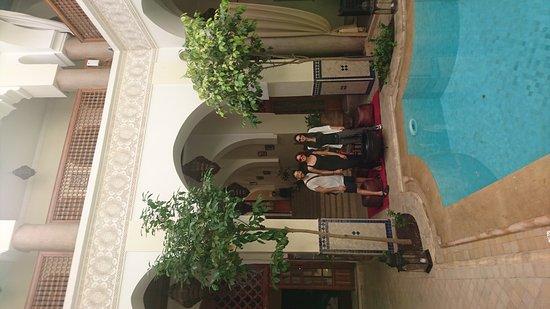 Palais Riad Calipau Marrakech: DSC_0615_large.jpg