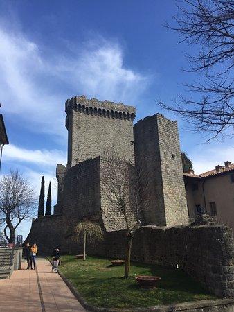 Piancastagnaio, Italy: photo2.jpg