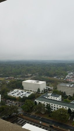 New Capitol Building : 20170313_140636_large.jpg