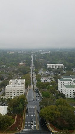 New Capitol Building : 20170313_135745_large.jpg
